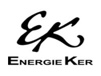 Płytki Energie Ker