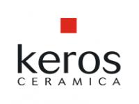 Płytki Keros Ceramica