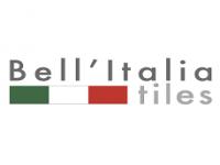Płytki Bell'Italia Tiles