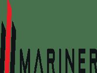 Płytki Mariner