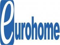 Płytki Eurohome