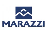 Płytki Marazzi
