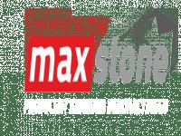 Kleje, grunty,  impregnaty, Maxstone