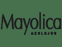 Płytki Mayolica