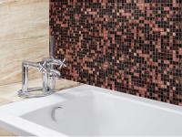 Mozaiki Ceramstic
