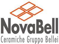 Płytki Novabell