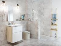 Concrete Style Cersanit