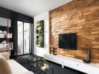 Timber Stegu