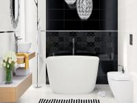 White/Black Ceramika Końskie