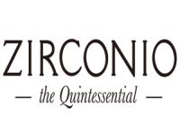 Płytki Zirconio