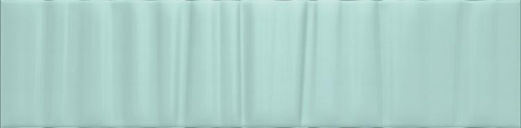 Joliet Blue Prisma płytka ścienna 7,4X29,75 Gat. 1