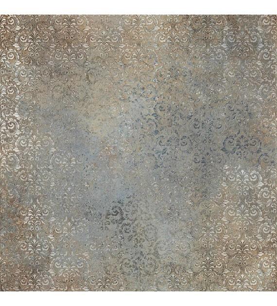 Star Gres Azteca Gres Rekt 60x60 Gat 1 5901503207567 Plytki Plytki Do Salonu Plytki Ceramiczne Sklep Internetowy Eplytki Pl
