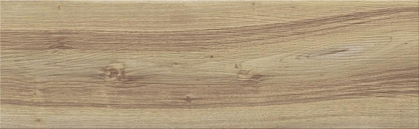Birch Wood Beige płytka gresowa 18,5x59,8 Gat. 1