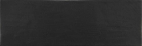 COUNTRY ANTHRACITE MATT PŁYTKA ŚCIENNA 6.5X20 GAT.1 (78 m2) - OUTLET