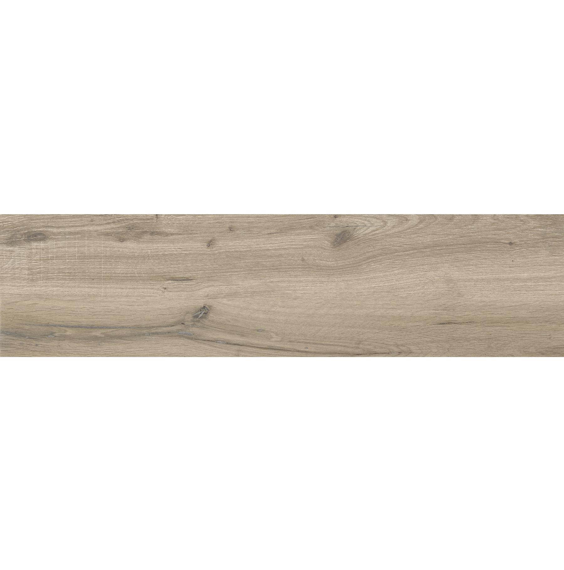 Star Gres Dublin Almond Gres 15 5x62 Gat 1 5907641447179 Plytki Plytki Do Salonu Plytki Ceramiczne Sklep Internetowy Eplytki Pl