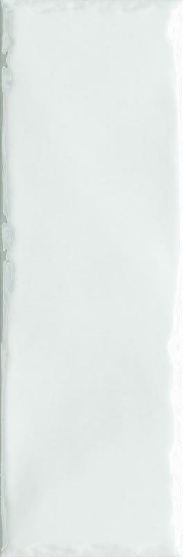 Fiori Blue Ondulato płytka ścienna 9,8x29,8 Gat. 1