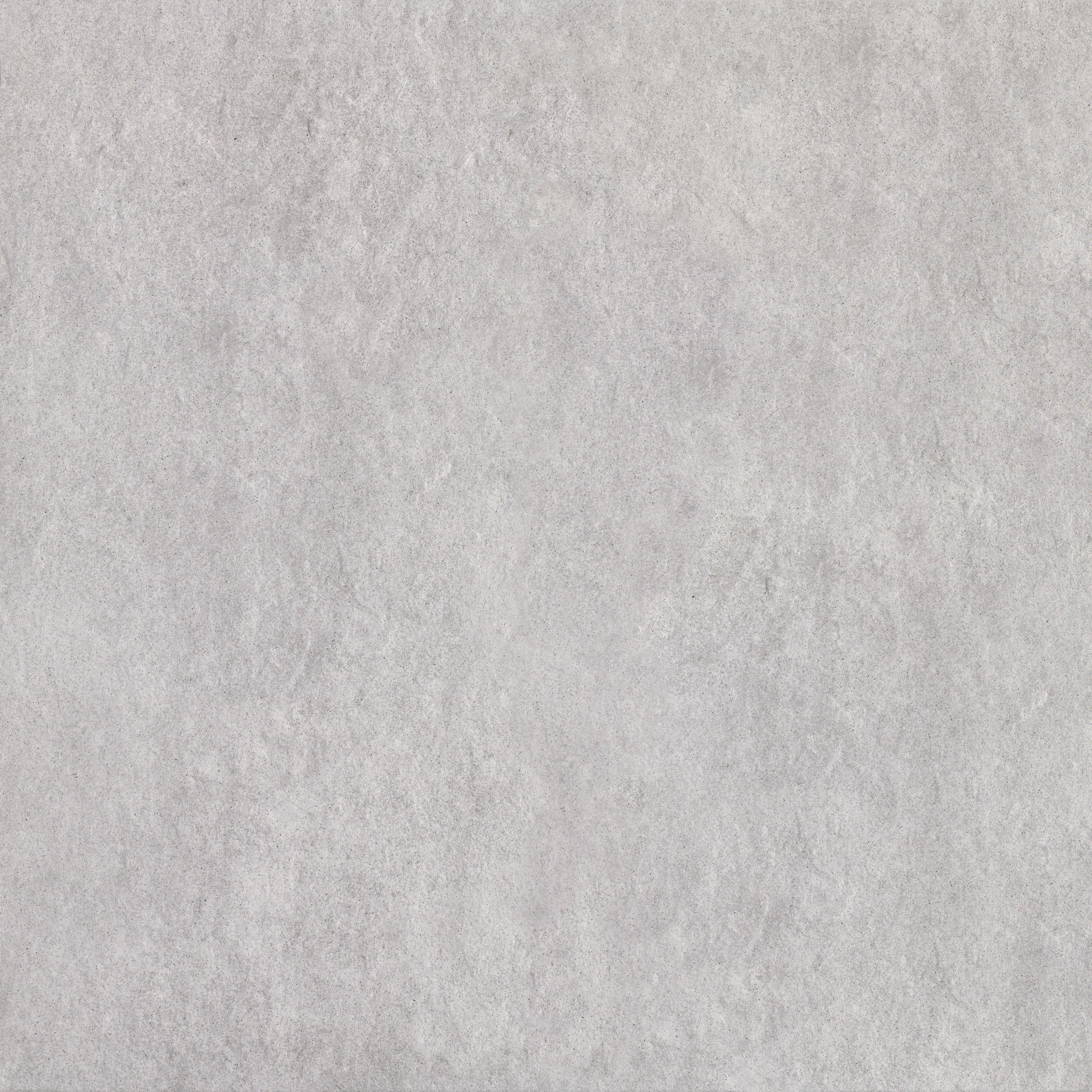 Paradyz Kwadro Naturo Grey Gres Szkliwiony Mat 60x60 Gat 1 5904584144271 Plytki Plytki Lazienkowe Plytki Ceramiczne Sklep Internetowy Eplytki Pl