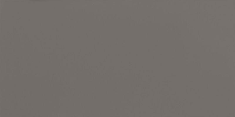 ALL IN WHITE GREY PŁYTKA ŚCIENNA MAT 29,8X59,8 Gat 1