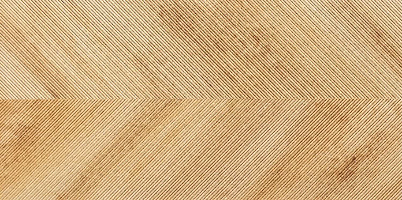 Inpoint Str płytka ścienna rekt. mat. 29,8x59,8 Gat. 1