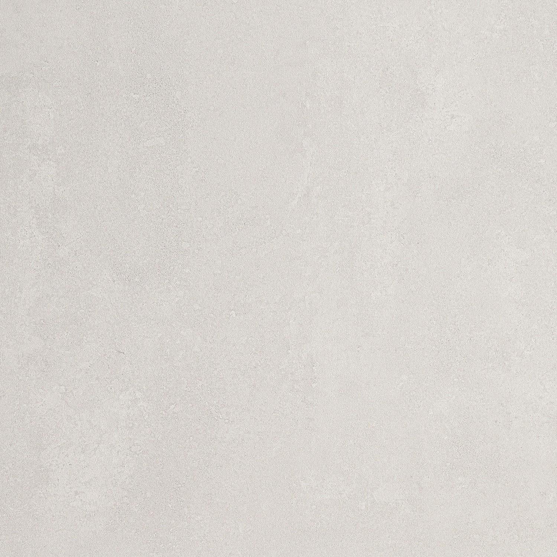 Tubadzin Domino Entina Grey Mat Gres Rektyf 59 8x59 8 Gat 1 8027920805852 Plytki Plytki Lazienkowe Plytki Do Salonu Plytki Ceramiczne Sklep Internetowy Eplytki Pl