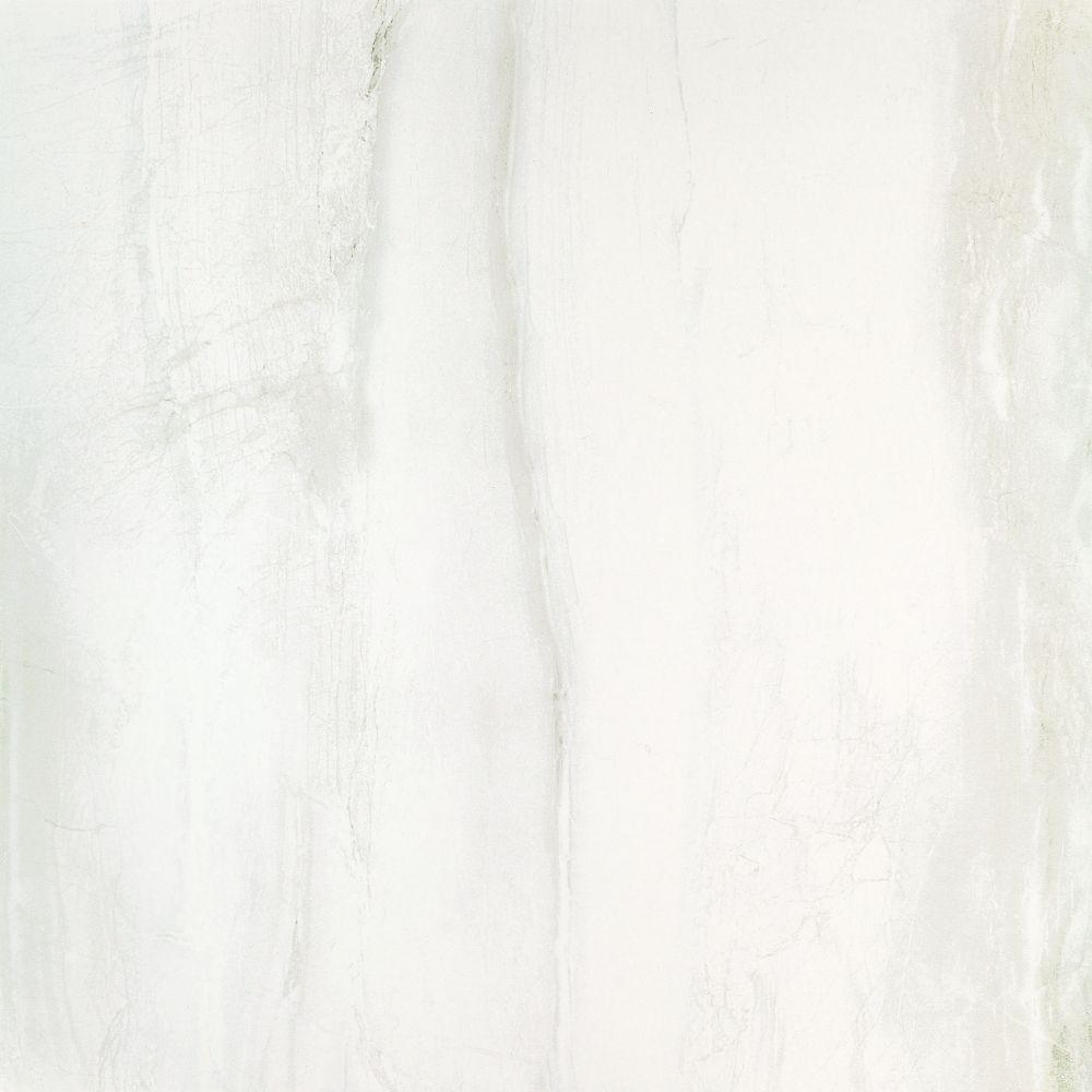 Ceramika Color Terra White Gres Szkliwiony Mat 60x60 Gat 1 5901503208731 Plytki Plytki Lazienkowe Plytki Do Salonu Plytki Ceramiczne Sklep Internetowy Eplytki Pl