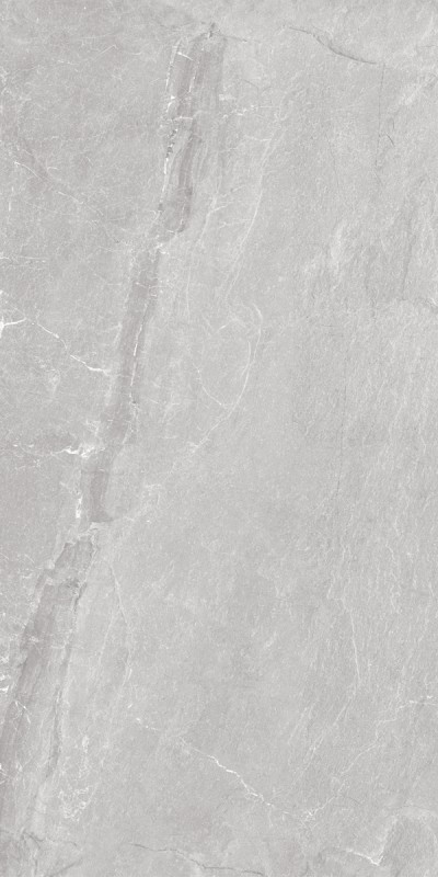Tioga Tg 12 Lappato gres szkl. rekt. 29,7x59,7 Gat.1 (56,16 m2) - OUTLET