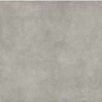 Universal Grey GRES REKT. 60x60 GAT. 1