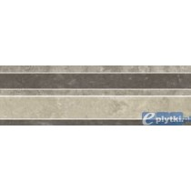 MISTRAL GRYS LISTWA B POLER 9.8X29.8 G1