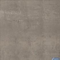 MISTRAL GRAFIT GRES REKT. POLER 59.8X59.8 G1