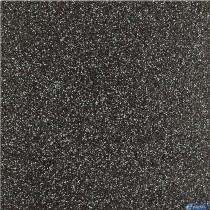 MILTON GRAFIT GRES SZKLIWIONY 29.7X29.7X.8 G I