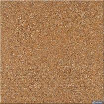 MILTON ORANGE GRES SZKLIWIONY 29.7X29.7X.8 G I