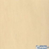 CONCEPT CN 01  GRES REKTYFIKOWANY 29.7X29.7X.82 G I