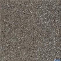 MILTON OLIWKA GRES SZKLIWIONY 29.7X29.7X.8 G I