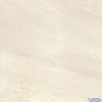 MASTO BIANCO GRES SZKLIWIONY SATYNA 59.8X59.8 G1
