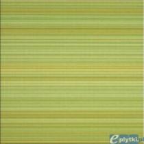 CALIPSO ZIELONA PŁYTKI PODŁOGOWE 33.3X33.3X.8 G I