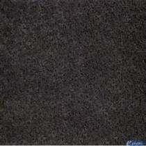 LAZZARO BLACK LAPPATO GRES SZKLIWIONY REKT. 59.3X59.3X1 GAT.1
