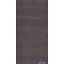 SYRIO NERO GRES SZKLIWIONY 29.7X59.8X.85 G I