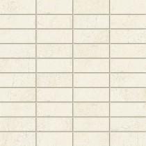 ENNA KREM MOZAIKA POŁYSK 29,8X29,8 G1