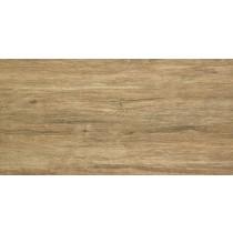 WALNUT BROWN STR GRES SZKLIWIONY 29,8X59,8 G1