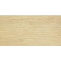 ELM WHITE STR GRES SZKLIWIONY 29,8X59,8 G1