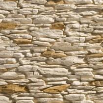 COLORADO 1 Desert Kamień dekoracyjny 56x15 gat 1