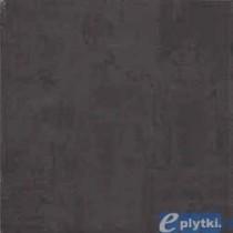 FARGO BLACK GRES SZKLIWIONY 32.6x32.6 GAT.1
