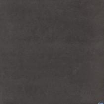 DOBLO NERO GRES REKT. POLER 59.8X59.8 G1