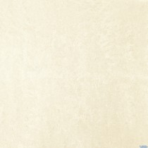 DOBLO BIANCO GRES REKT. POLER 59.8X59.8 G1