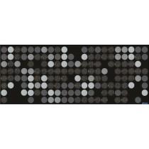 SIGMA BLACK DEKOR 20X50 G.1