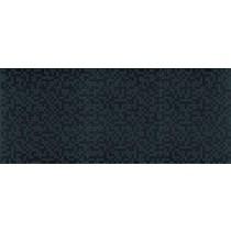 NEO-GEO PIXEL BLACK DEKOR 25X60 Gat. 1