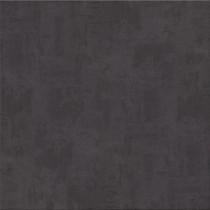 FARGO BLACK GRES  59.8X59.8 GAT.1