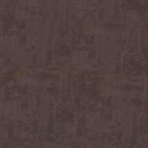 FARGO BROWN GRES  59.8X59.8 GAT1