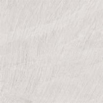YAKARA WHITE GRES REKTYFIK 44.6X44.6 GAT.1
