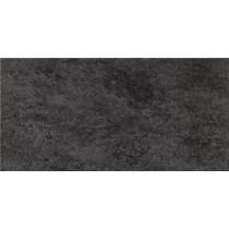 KAROO GRAPHITE GRES SZKLIWIONY 29.7X59.8 G.1